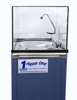 aqua one 102f filter instructions